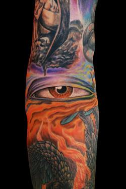 rob_malik_eye_low