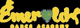 Danielle transparent logo.png