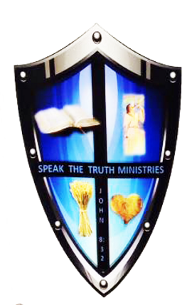 speak the truth logo.png