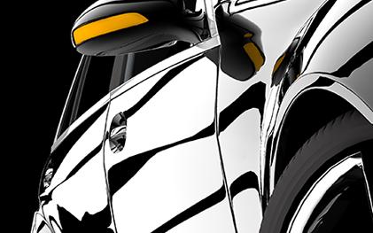 CarDetailService-ShinyCar.png