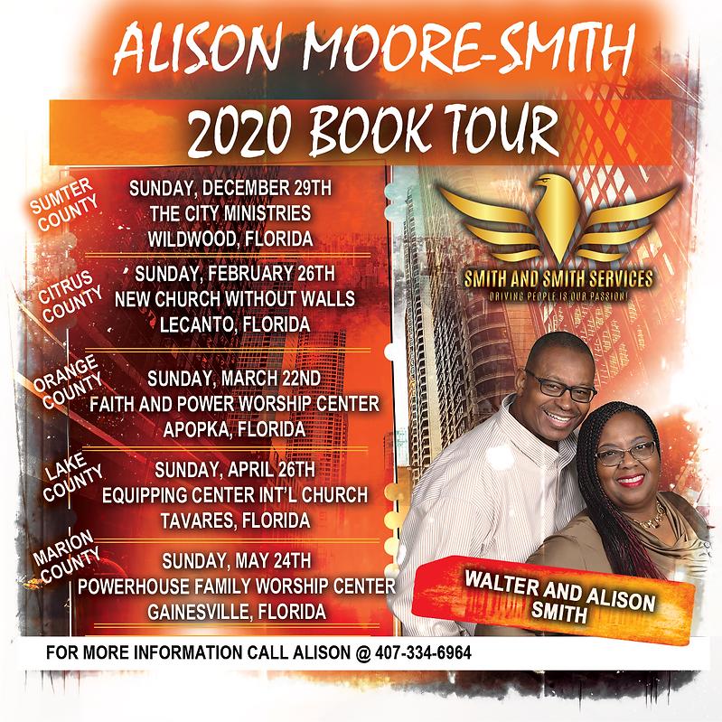 book tour.png