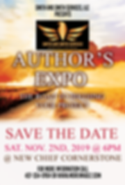 authors expo.png