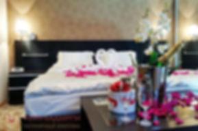 свадебная фотосессия в Туве