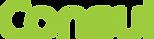 consul-logo-1-1.png