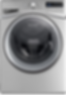 bnq14dc-lavadora-brastemp-frontal_1650x1