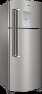brm50nk-geladeira-brastemp-ative-platinu