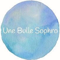 Logo bulle 2020.jpg