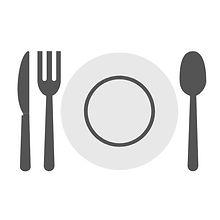 Alimentare.jpg