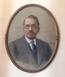 Carlo Console Firenze