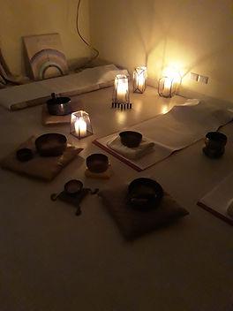 Campane Tibetane Giovanna Nobile.jpg