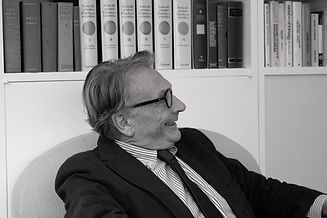 Poalo Pellegrini