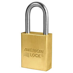 Lucchetto di sicurezza American Lock.jpg