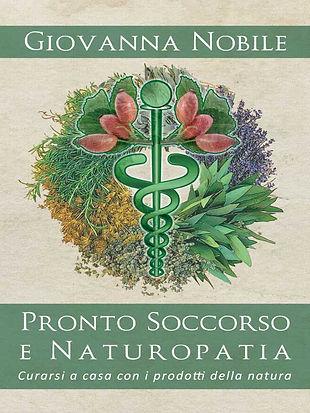 Libro Pronto Soccorso Naturopatia.jpg