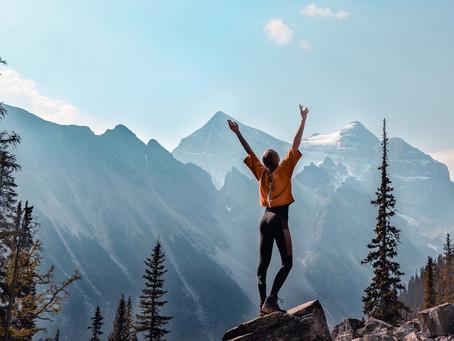 Chi voglio essere, non cosa voglio fare: l'importanza del purpose personale