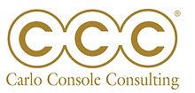 Logo Carlo Console Consulting