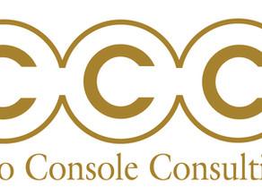 Carlo Console Consulting