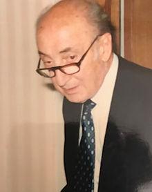 Marcello Console