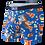 Thumbnail: Volt Boxer Brief - SAXX