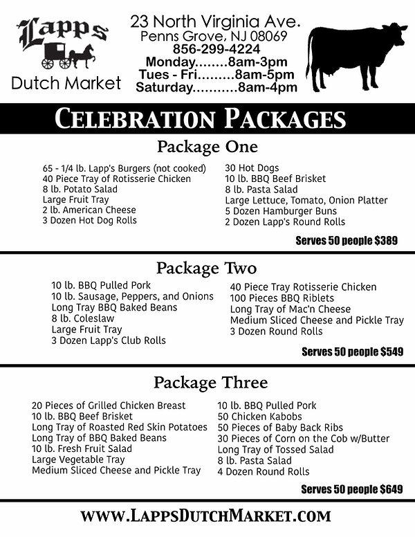 celebration_packages.jpg
