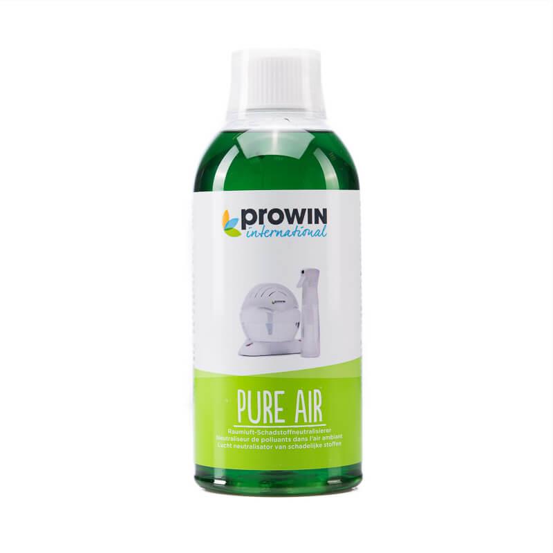 prowin_pure-air_frischer-duft_raumluft