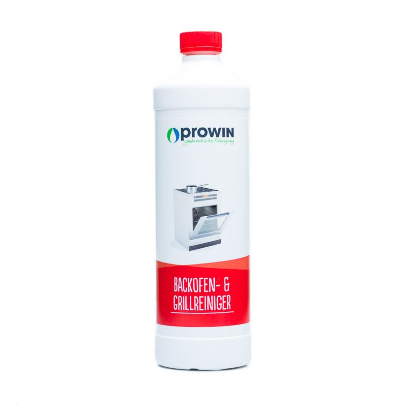 prowin-backofen-grillreiniger_konzentrat
