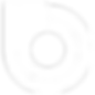HSZ_Logo_kurz_weiss_600dpi_Transparent.p