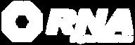 RNA-DS_Logo_koplett_weiß_transparent_50p