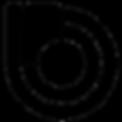 HSZ_Logo_kurz_schwarz_600dpi_Transparent