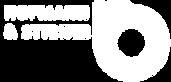 HSZ_Logo_lang_weiss_600dpi_Transparent.p