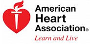 CPR, American heart Association