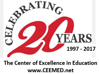 CME, Continuing medical education