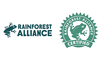 RAINFOREST CERTIFICATED.png