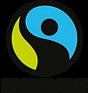 Fairtrade v2.png