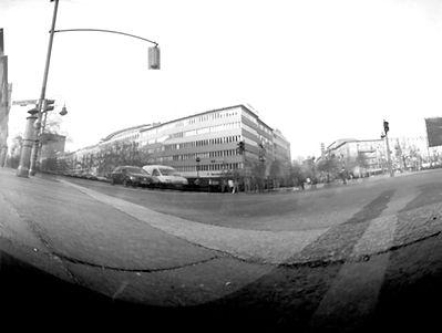 tauentzienstrasse_camera_obscua.jpg