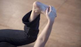 Feldenkrais 2x4 - Bewusstheit durch Bewegung
