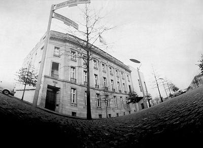 www.camera-obscura-eg.chmediafotos-berli