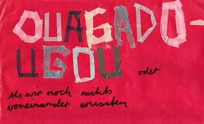 ouagadougou2D.jpg