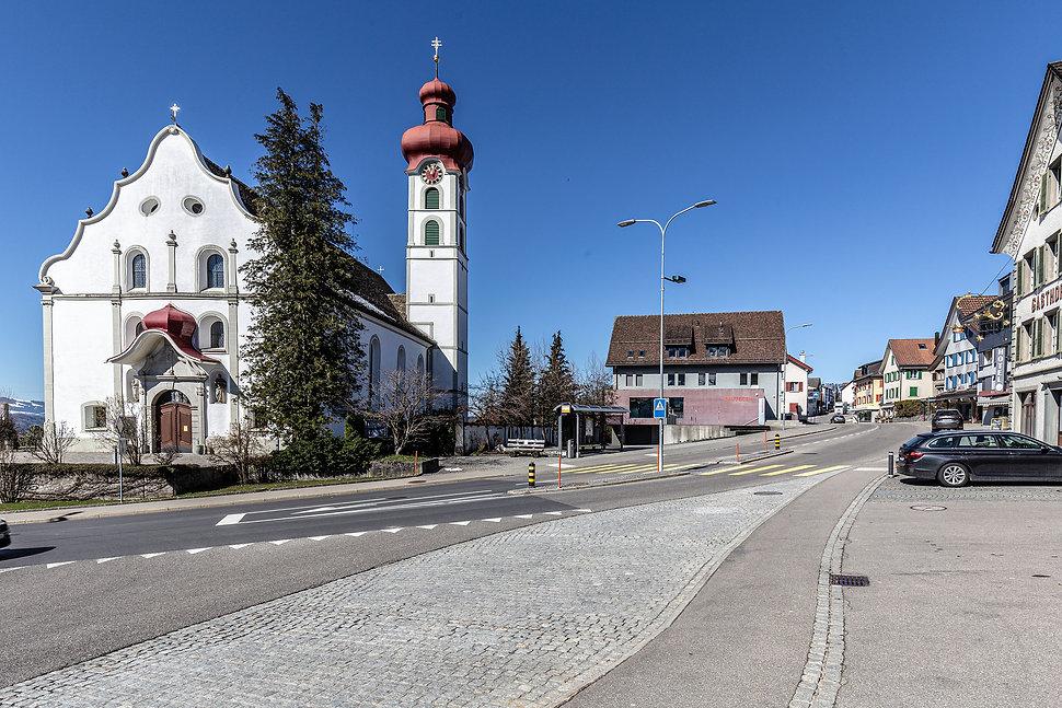 Projekt Lage hansjunger Gommiswald.jpg