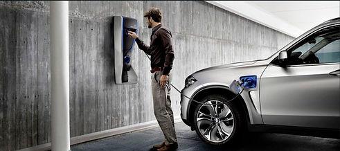 Stromanschluss BMW.jpg
