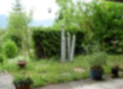 Garten_26.jpg