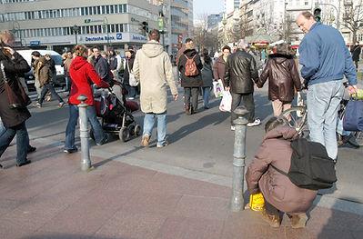 tauentzienstrasse_digitsale_camera.jpg