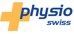 physio-swiss.png