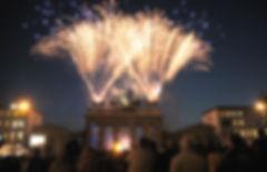 berlin_feiert.jpg