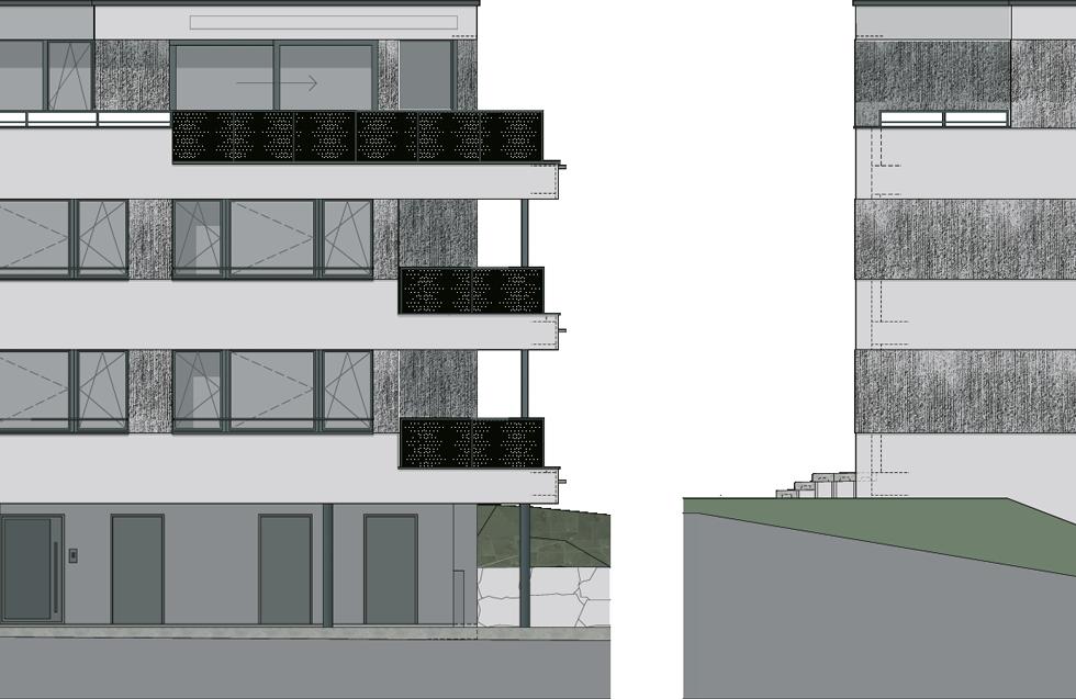 Fassaden.png