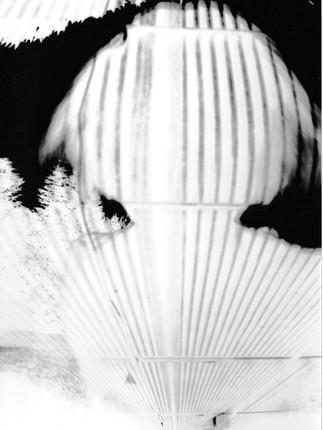 camera-obscura-eg-kunstmusem-luzern-2020