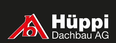 Logo-Hüppi-Dachbau.jpg