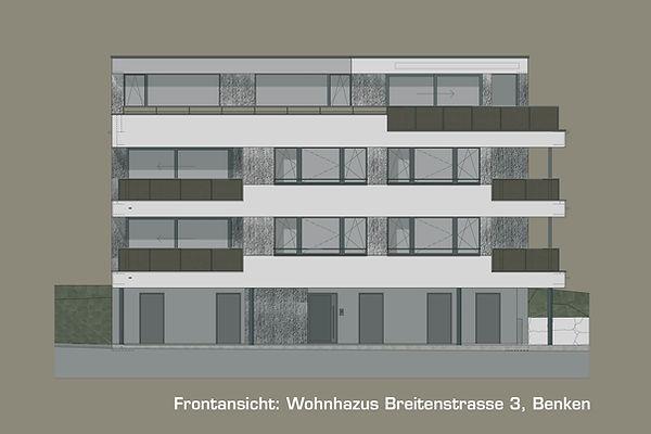 Frontansicht Breitenstrasse 3.jpg