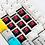 Thumbnail: Ganss ALT 71 Wireless/Wired 2.4G + USB Mechanical Keyboard