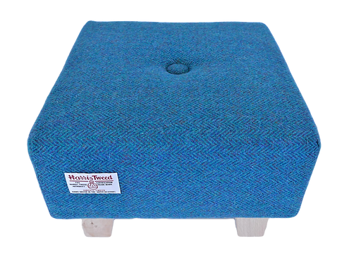 Foot Stool - Small