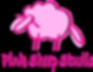 Pink Sheep Studio, Isle of Harris, Harris Tweed